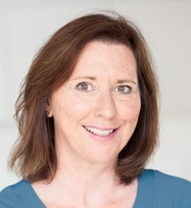 Margo Singleton